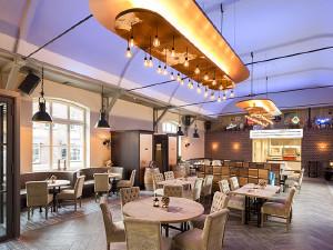 Restaurant De Heere van Meijel