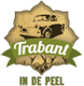 Trabant in de Peel